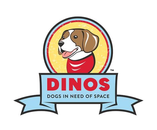 dinos_iconlogo_rgb